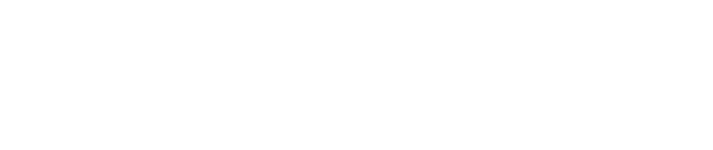 Logo Punto Doc
