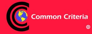 Certificazione Common Criteria